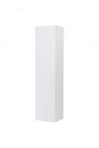 "Tall ""Slavuta""  (white), 80901010"