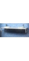 Столешница (ДСП) 100 см