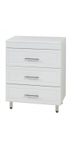 Commode K-2-F, 70902288