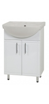 Vanity Unit  SL-56-F (without cabinet), 70906105