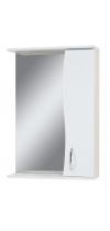 Mirror ZL-55-ХВ, 80901047