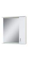 Spiegelschrank ZL-65, 80901051