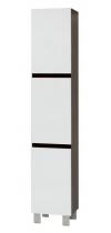 "Hochschrank P-40-N ""Elit"" (wintaje) 70905236"